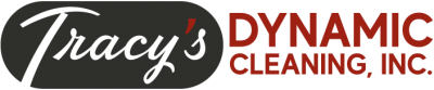 Tracy's Dynamic Cleaning, Inc.